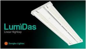 Lighting Fixture Manufacturers Usa Db Lightec Usa Inc