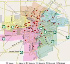 winnipeg map photo enforcement map just winnipeg service