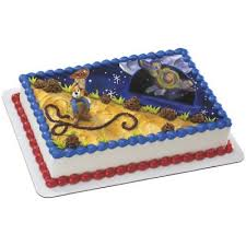food u0026 entertaining publix bakery selections decorated cakes