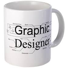 5 great coffee mugs for designers designbent