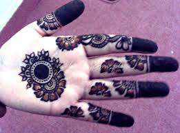 henna applicator dark henna tattoo henna tatoo mehndi com pk