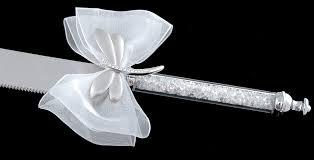 Wedding Cake Cutter Dragonfly Wedding Theme Collections Dragonfly Wedding Theme