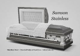 black caskets master grave service inc master grave service our caskets