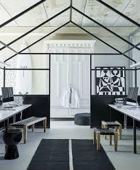 bureau architecte maison du monde bureau type industriel nouveau bureau industriel maison du monde
