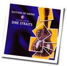 sultan of swing chords dire straits sultans of swing 2 guitar chords guitar chords