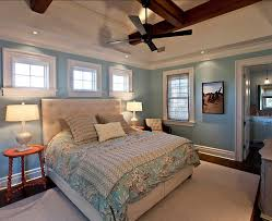 collections of best coastal paint colors free home designs