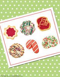 bake sale flyers u2013 free flyer designs clip art decoration