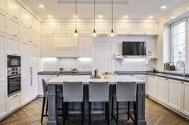 best cabinet kitchen led lighting best led lights for kitchen ceiling in 2021 rejoice