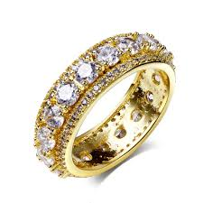 gold jewelry designers promotion shop for promotional gold jewelry