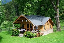 tiny houses atlanta the best cooking appliances for tiny houses appliance care of