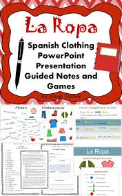 50 best la ropa images on pinterest clothes spanish 1 and