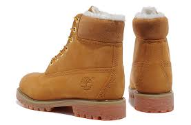 s 6 inch timberland boots uk s earthkeepers waterproof boot