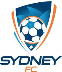 free logo maker soccer football logo design template football