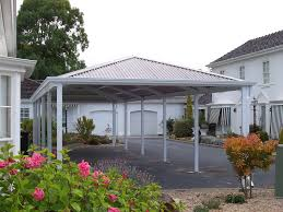 Attached Carport Designs by Diy Kits Gold Coast U0026 Brisbane G U0026 B Patios