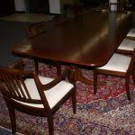Mahogany Dining Room Table And 8 Chairs Mahogany Dining Room Table And 8 Chairs 451 Mahogany Dining Room