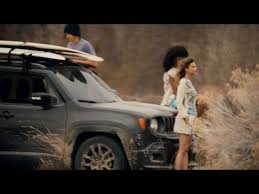 Auto Ads We Love We The Lounge Cheers And Gea by Super Bowl Commercials 2016 Watch All Of The Year U0027s Best And