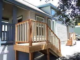 amazing tiny homes ho7 2017 tiny home has arrived 2 story loft model