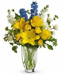 flowerwyz love flowers romantic flowers best flowers for you