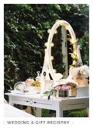 high end wedding registry gearys beverly gift registry jewelry home entertaining