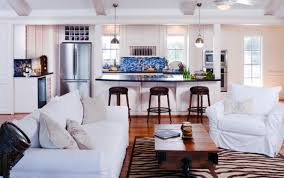 living room are dining rooms becoming obsolete beautiful elegant
