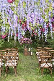 wedding flowers decoration wisteria wedding flowers decor toronto ceremonia