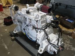 5 9 Cummins Water Pump Heavy Duty Commercial Grade Cummins 6bt 210 Marine Engine Packages