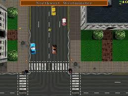 GTA V - El juego más esperado del año.