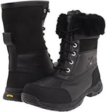 ugg boots sale amazon ugg boots shipped free at zappos