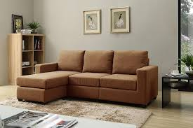 Sectional Sofas Bobs Furniture Sectional Sofa With Storage Ottoman Playscape