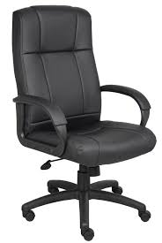 Task Chair Office Depot Tops Texas Office Products U0026 Supply Used And New Office Furniture