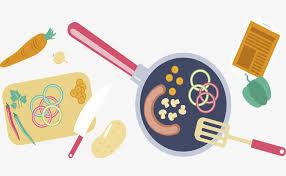 apprendre a cuisiner en ligne une centaine de dîner de fabrication de recettes apprendre à