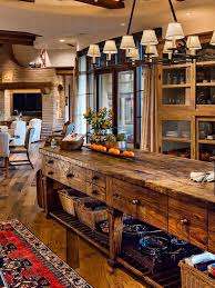 custom made kitchen island 25 best custom kitchen islands ideas on