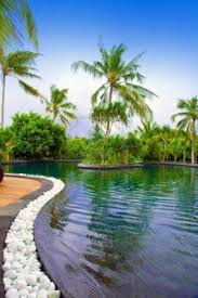 360 best aqua u003e lagoons grottos u0026 waterfalls images on pinterest
