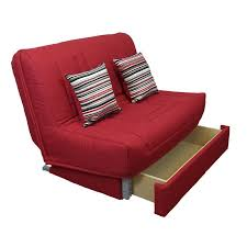 Chair Sofa Sleeper Handmade Sofa Beds Chair Beds Uk Wide Delivery Sofabed Barn