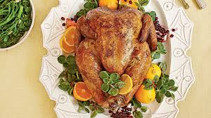 12 best thanksgiving turkey recipes images on dinner dish recipes coastal living