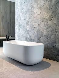 Modern Bathroom Designs 2014 Inspiring Modern Bathroom 2014 Ideas Best Ideas Exterior