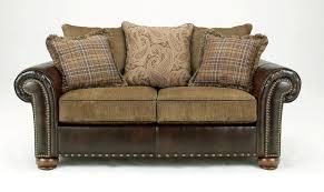 cheap loveseat sofa and cheap sofa beds ideas mycyfi 5 image 1 of