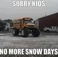 Truck Memes - funny truck memes graphics wishmeme