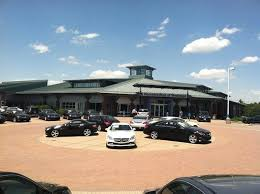mercedes of westwood ma mercedes of westwood westwood ma 02090 car dealership and
