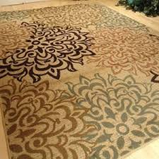 bedroom looking best 8x10 area rugs only at gorgeous james