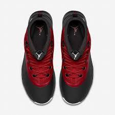 s basketball boots australia basketball shoes nike australia nike 897998 001 ultra fly