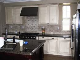 White Paint For Kitchen Cabinets Dimension Superb How To Stain Kitchen Cabinets Without Sanding