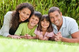 Garden City Family Health Team Joshua Center For Neurological Disorders