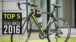 Best Bike For Comfort 5 Best Entry Level Road Bikes 2016 Under 500 Guide And