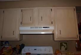 menards white kitchen cabinets