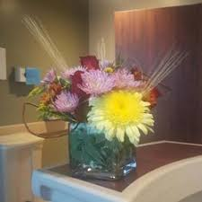 florist nashville tn smith florist florists 4801 gallatin pike inglewood