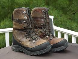 s bean boots size 11 l l bean mens size 11 warm waterproof boots vn 05455 0 vg19 04