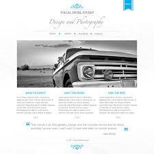 tutorial desain web pdf 16 best webdesign layout tutorials images on pinterest web layout