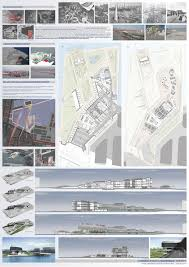 third award winning projects u2014 center for the study of the built