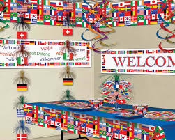 cheer on your team this world cup season partycheap